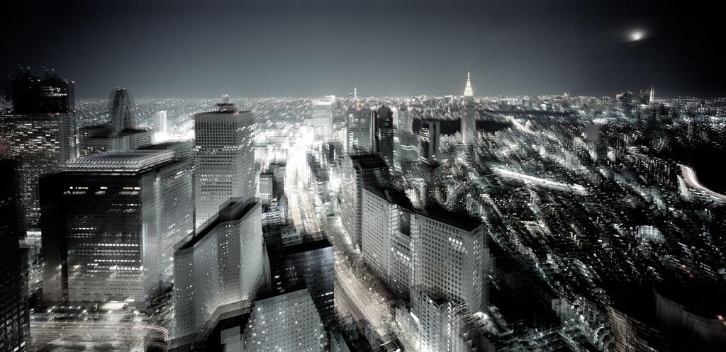 Ondes paradoxales Tokyo P04